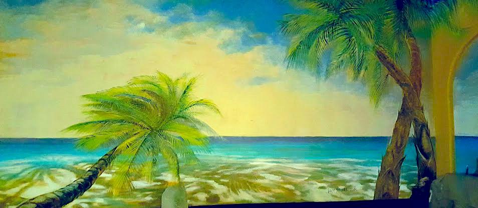 MN mural, beach scene detail.jpg