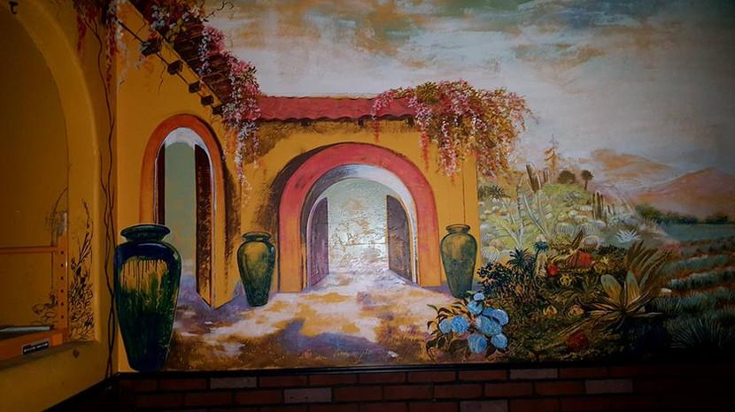 MN mural detail, hacienda.jpg