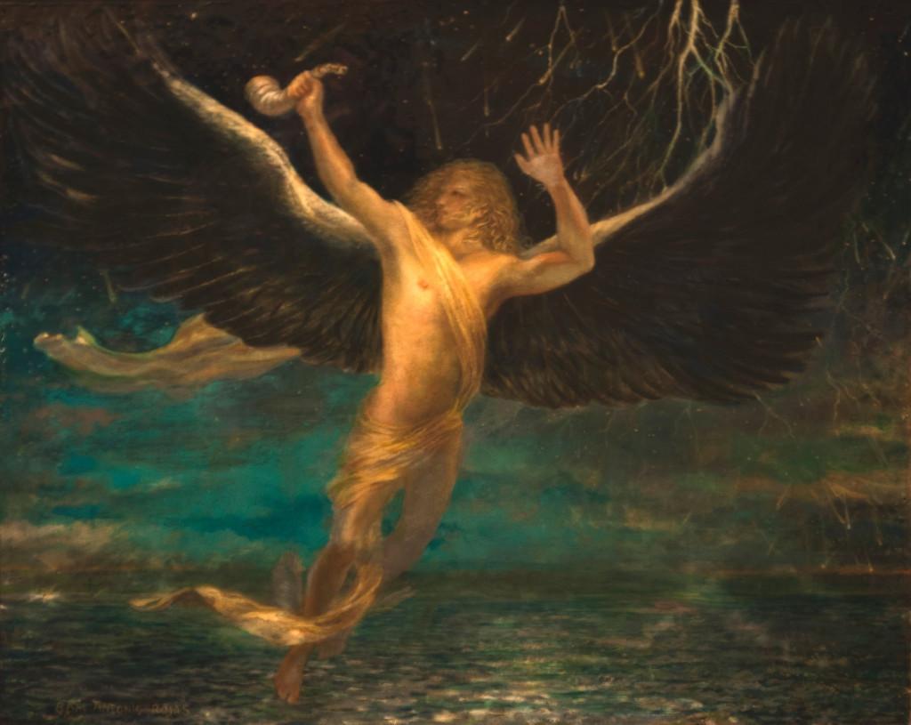 archangel-Gabriel-1024x815.jpg