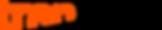 1A_Transiro_Logotyp_Orange_Svart_RGB.png
