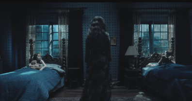 The-Haunting-Of-Hill-House-2-2020-Netfli