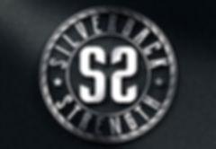 Back Back SS Logo.jpg