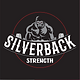 Silverback Strength-Instagram.png