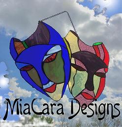 LogoMCD.jpg
