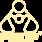 PEKiP Logo ohne Hintergrund_gelb.png