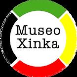 logo museo Xinka.png