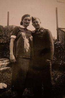 Elsie and Simon.jpg
