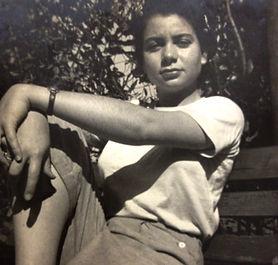 Elsie the Riveter (2).jpg