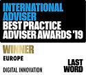 IA BPAA Winner logos 19 EUROPE-OL-09.jpg
