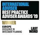 IA BPAA Winner logos 19 EUROPE-02.jpg