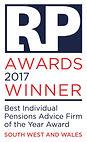 RPA17-AWARDS-LOGO-WINNER-best individual