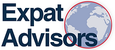 Expat financial advisor