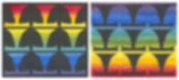 Rubin瓶-彩虹.jpg
