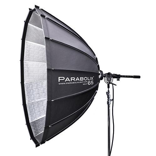 Parabolix® 65 Reflector