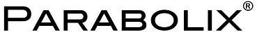 Parabolix™ Light logo