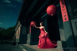 Photo by Alan Tsui