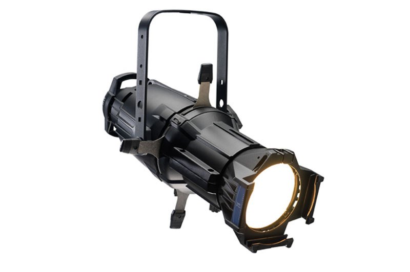 Ellipsoidal Reflector Spotlight