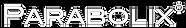 Logo-DarkGrayBG_edited.png