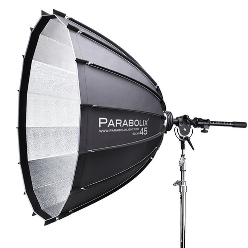 "Parabolix® 45"" Reflector"