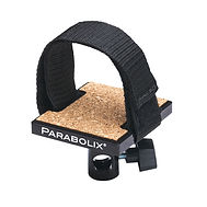 Horizontal Speedlite Adapter for Parabolix™ Indirect Light-Focusing Mount
