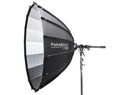 Parabolix® 55