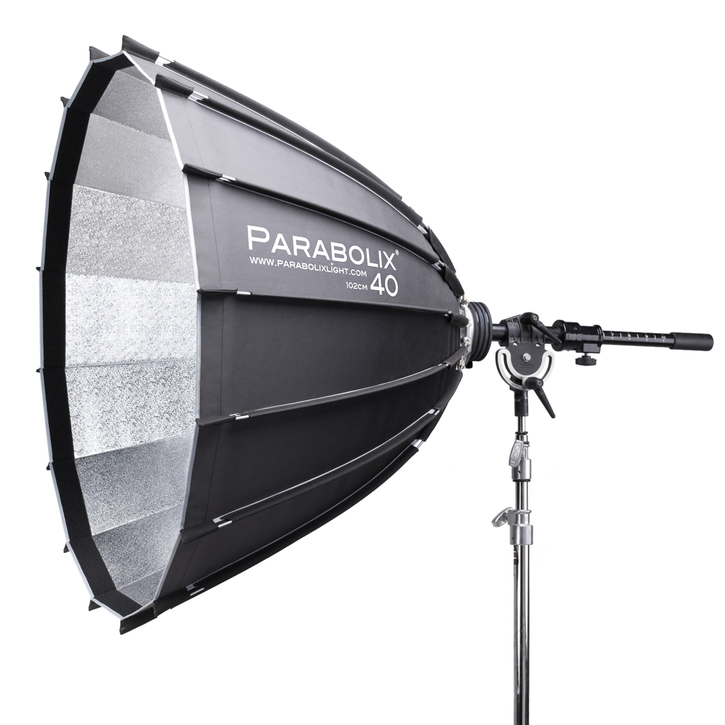 Parabolx™ 40