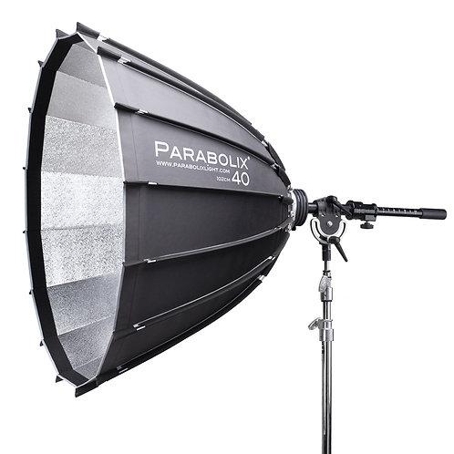 "Parabolix® 40"" Reflector"