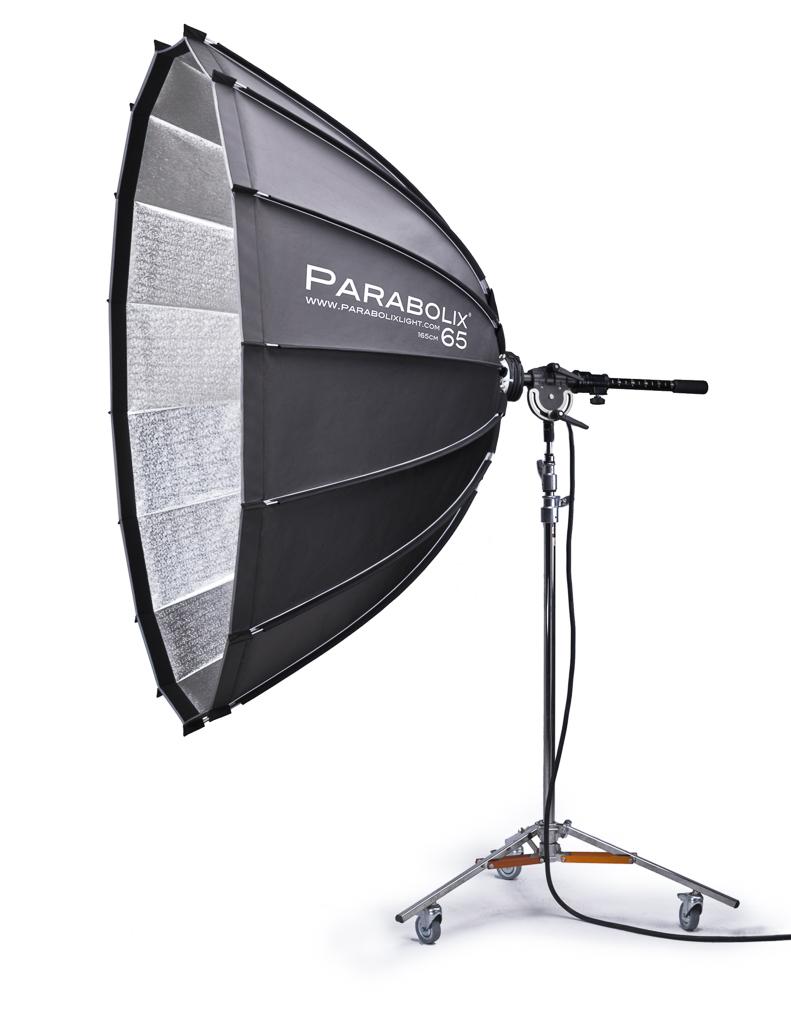 Parabolix 65