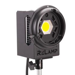 Parabolix LYT 250W LED