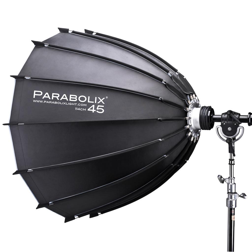 Parabolix® 45
