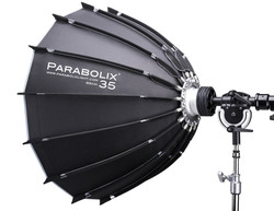 Parabolix® 35