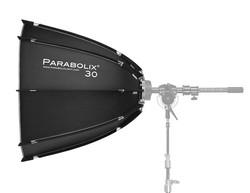 Parabolix® 30