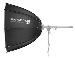Parabolix™ 40