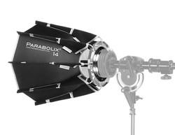 Parabolix™ 14