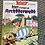 Thumbnail: Asterix a helynt yr Archdderwydd