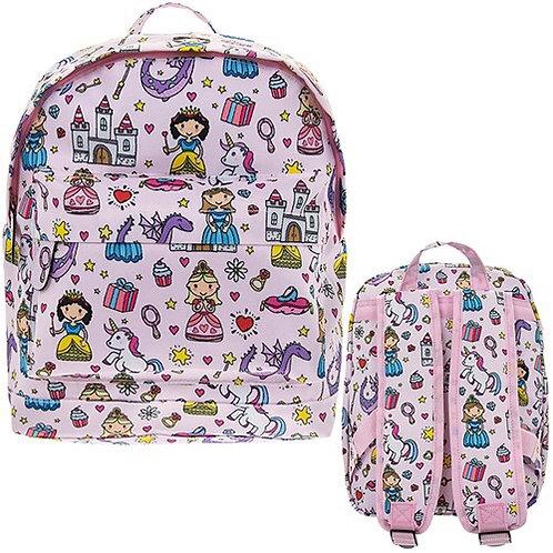 Children's rucksack