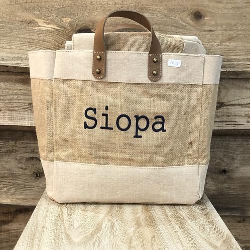 Bag Siopa