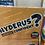 Thumbnail: Hyderus