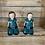 Thumbnail: Paramedic