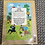 Thumbnail: Tintin Trysor Rhaca Goch