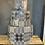 Thumbnail: 40cm lampshade