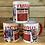 Thumbnail: Champions mug