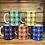 Thumbnail: Welsh Tapestry Mugs