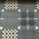 Thumbnail: Tablecloth