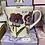 Thumbnail: Flower mugs