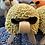 Thumbnail: Sheep Doorstop