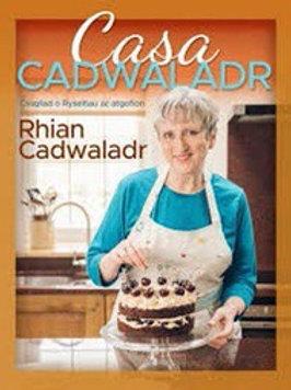 Casa Cadwaladr