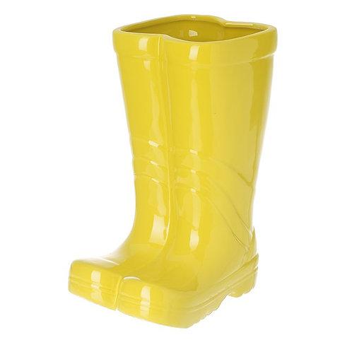 Yellow Wellington