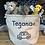 Thumbnail: Bag Teganau