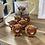 Thumbnail: Little Pom Pom Hoghland cow